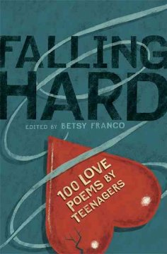 fallin%20hard Friendship Poems. Friendship Poems. Friendship isn't always easily described ...